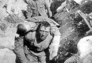 battle_of_Somme_06